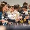一天喝遍80家顶级名庄250款佳酿!这场巅峰酒展,爱酒的都会来
