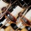 意大利葡萄酒:一个独特迷人的世界