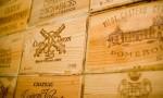 杰西斯·罗宾逊:哪些波尔多与勃艮第适合现在饮用?