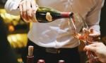 情迷法国之五月浪漫小酒展,喝遍全法大小产区就在这一次!