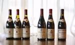 勃艮第风土之魂——鉴赏时光里的Chambertin特级园老年份酒的风土滋味