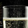 奥斯卡颁奖典礼喝什么香槟?