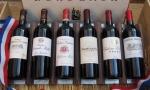 2016会是波尔多的又一个绝佳年份吗?| 期酒专题