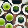 知道抹茶不算什么,认识这些日本茶,才是朋友圈真清流