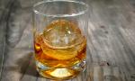 为什么威士忌里的冰块经常是球形的?