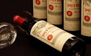 """均价近3万一瓶的帕图斯,是如何登上""""酒王""""宝座的?"""