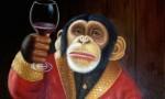 品酒是门装腔的学问?
