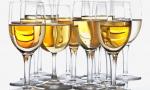 意大利杰出的干白葡萄酒其实有很多