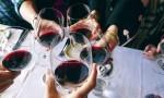 三月勃艮第跨境第二波,聚众喝好酒方能不负春色