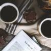 喝懂咖啡很简单,一张图就明白