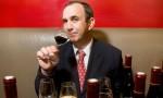 """酒评家布尔奇:2015年份波尔多期酒,品质参差的""""大年"""""""
