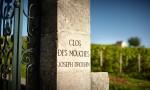 勃艮第名家Joseph Drouhin配额,爱侣园 巴塔蒙哈榭 蜜蜂园都来了