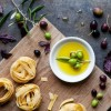 当你开始追求橄榄油的原产地,才是真正的美食行家