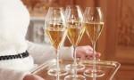 珍藏酒款齐上阵!菲丽宝娜香槟大师班 · 风土大会2020