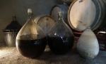 林裕森专栏 将老酒加入新酒中,是怎样一番滋味?