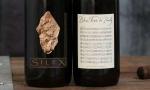北京   风土与禅意的融合–探究伟大白葡萄酒里的「山河万朵」