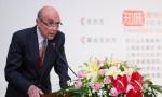 首届风土大会成功落幕,风土理念在中国生根发芽