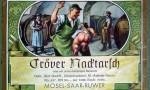 如何读懂德国酒标