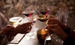 知味入门课全新升级!一起玩转葡萄酒,绝不可错过这堂课!