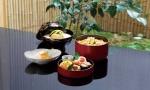 看完这篇再吃怀石料理,连日本人都要敬你三分