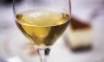 全世界最顶级的甜酒,你喝过几款?