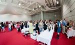 贝尔纳·布尔奇:2013年Vinexpo – 快速变化的葡萄酒与烈酒市场