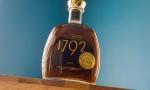 2020年的威士忌大势,是波本,还是中国台湾威士忌?