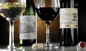 上海&北京 | 改变葡萄酒世界的巴黎审判重现!法美45年后再次对决