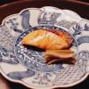 连续九年获米其林三星的这两家大阪怀石料理店好吃吗?我们去试了试