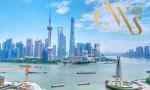 对国产酒的未来充满信心!第四届中国葡萄酒发展峰会圆满落幕
