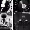 上海 | 与百年古董级黑胶唱机,赴一场音乐与酒的密会