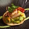 超盛大的美食盛宴,带你一次尝遍沪上十几家顶尖餐厅