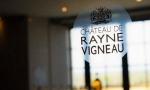 【视频】在家免费与苏玳一级名庄Rayne Vigneau庄主一起品酒