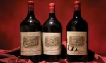 怎样喝到一瓶状态完美的葡萄酒?秘诀:请温柔的对待她