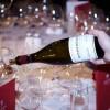 里奇堡:《神之水滴》里死前必喝的酒