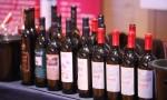 一次喝遍中国各大产区百余款葡萄酒,巅峰中国酒展开始报名!