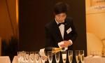 2014中国侍酒师大赛决赛赛题详解
