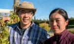 【视频】日本酿酒师筑梦纯净之土:中奥塔哥新派自然酒名家Sato庄主品鉴会