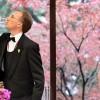 2013年世界最佳侍酒师帕罗·巴索访谈