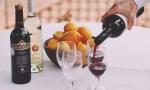 喜欢葡萄酒的人,会遇见更好的自己