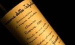 意大利最贵葡萄酒榜单,第一名竟然换了?