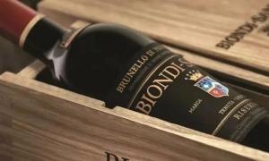 被认为是意大利BdM世纪年份的2010,到底表现如何?