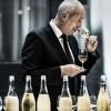 著名香槟酿酒师Thierry Roset辞世