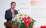 风土大会精彩发言:郝林海-启于贺兰山脚下的中国风土
