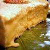 知味奶酪指南:花皮软质奶酪