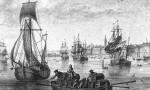 波尔多葡萄酒1855年分级制度的历史