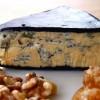 知味奶酪指南:青纹奶酪