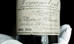 喝过了世上最好的葡萄酒,人生还有什么意义?
