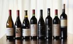 澳洲一流酒款陈年后是什么味道?我们帮你品了
