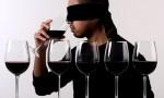 葡萄酒游戏